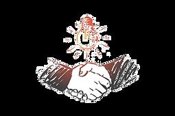 Hand Shake.png