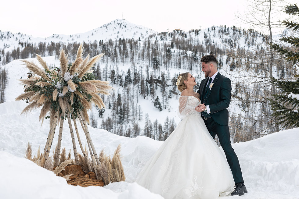 Snow Wedding - French Riviera (104).jpg