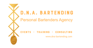 Logo détouré - Or.png