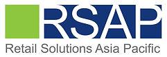RSAP logo.jpg