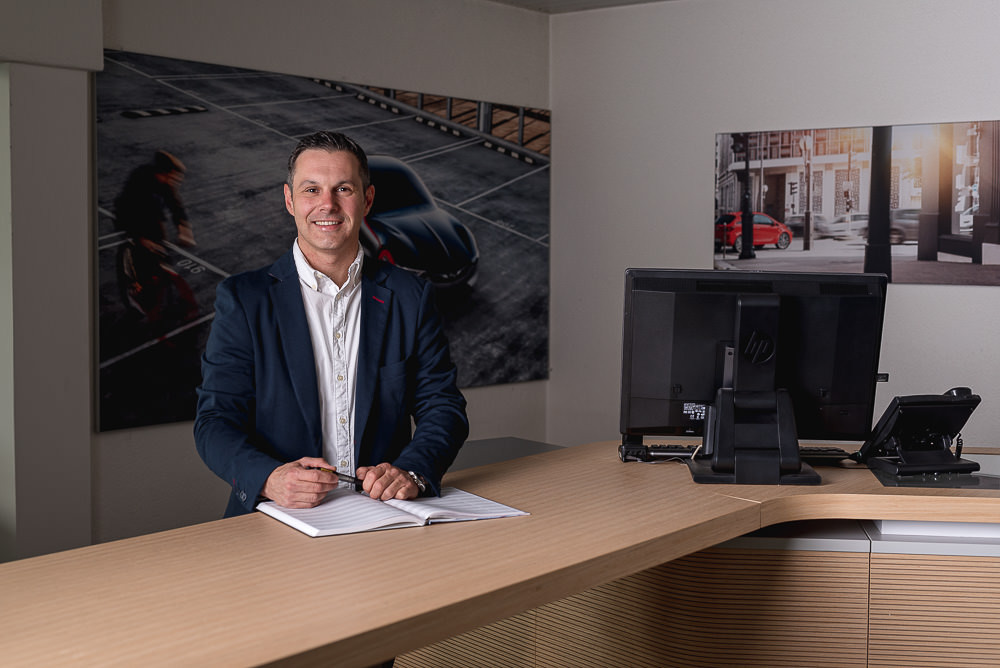 businessfotos | jonas müller | fotografie | luzern | auto amrein