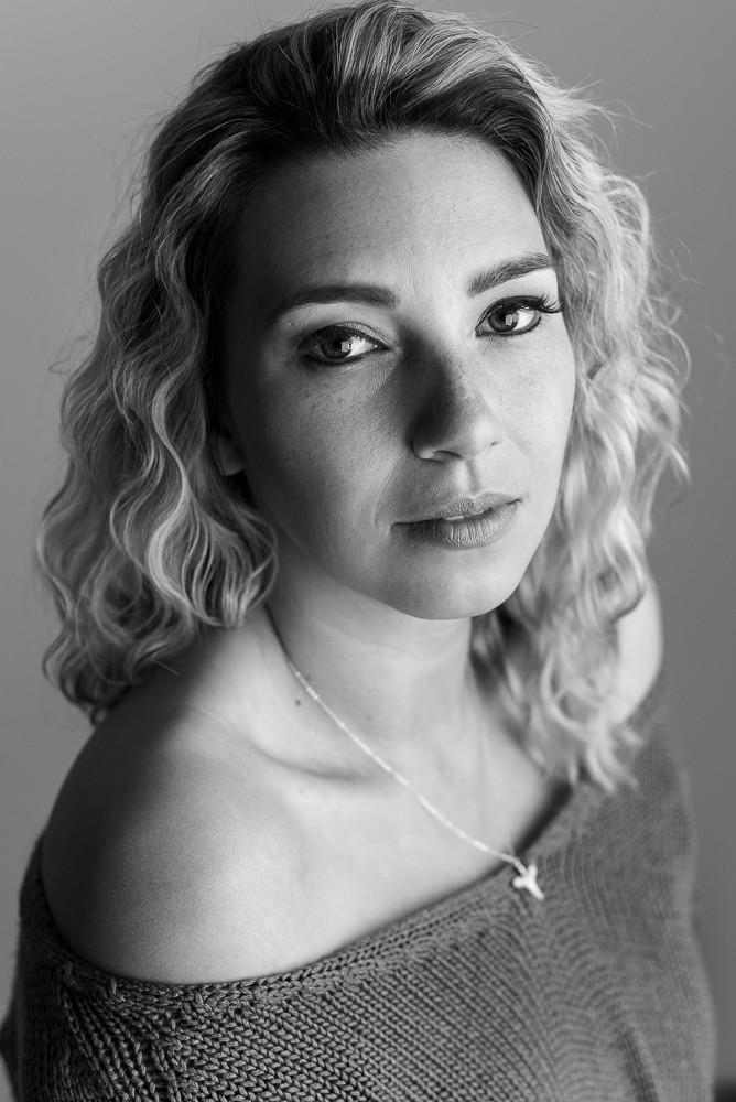 portraitfotos | jonas müller fotograf | sursee
