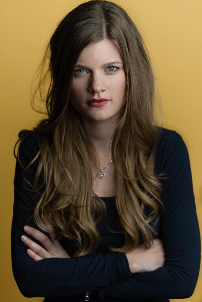 portraitfotos | jonas müller fotograf | luzern