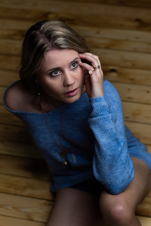 portraitfotos | jonas müller fotograf | bern
