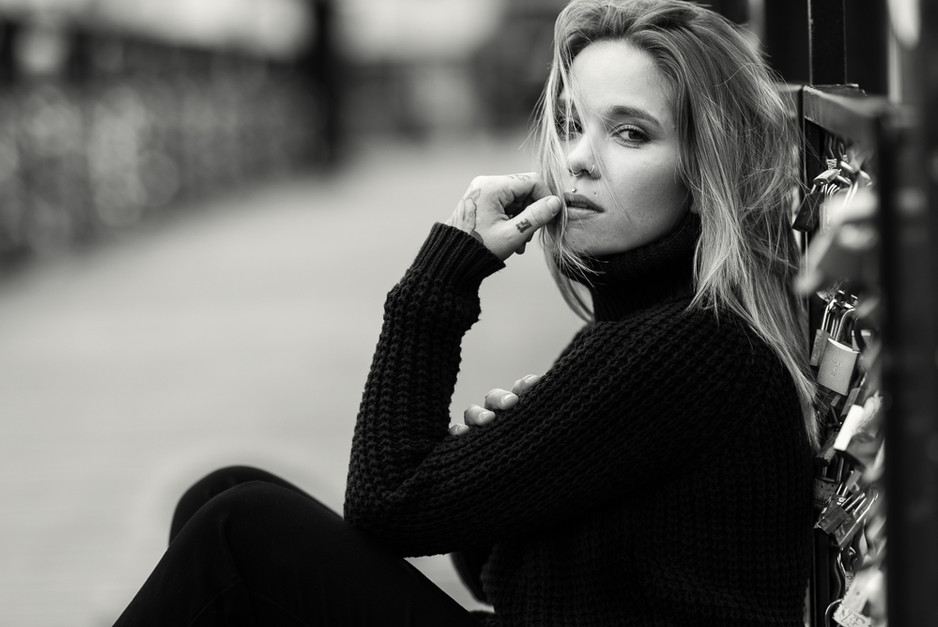 portraitfotos-jonas mueller fotografie-luzern