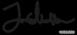 Logo Jonas Müller Fotografie schwarz tra