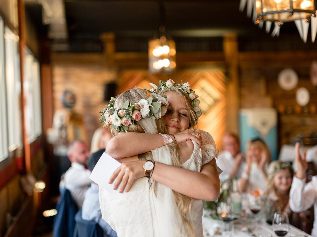 Joelle und Thomas Hochzeit.mp4