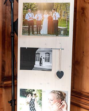 Schloss_Hochzeit_2019 0027.jpg