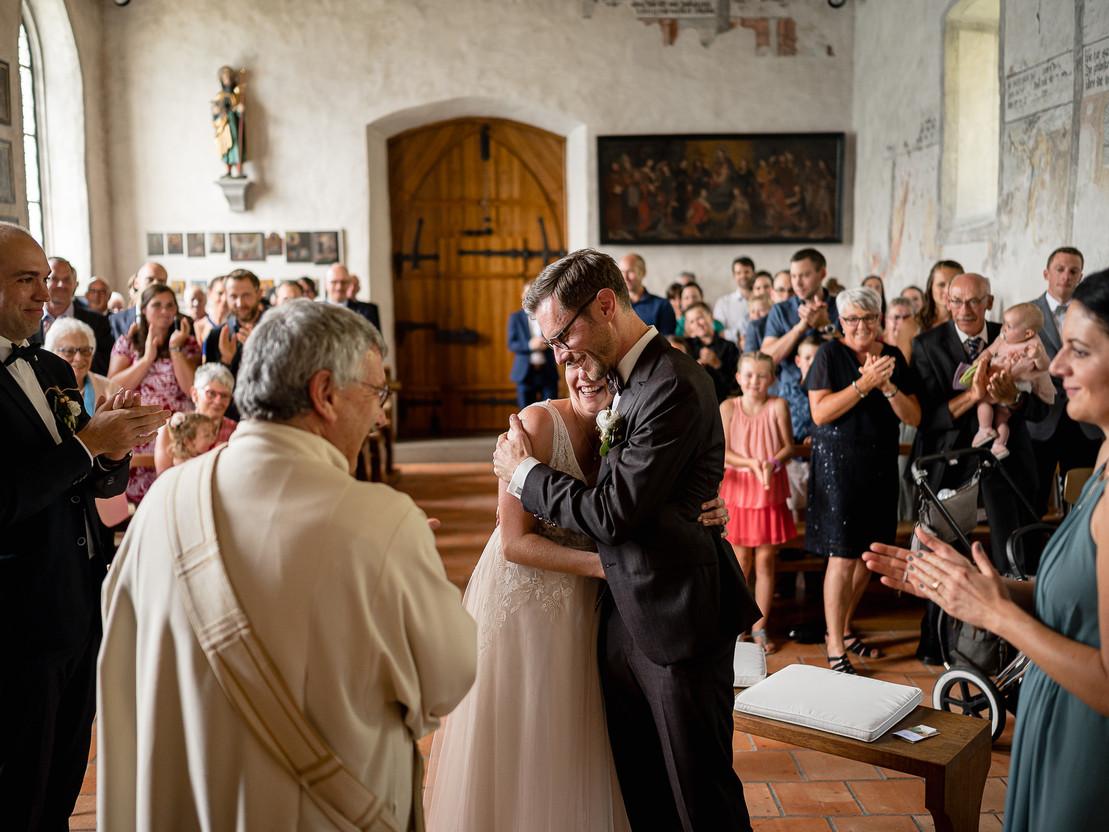 Patricia und Roger Hochzeit.mp4