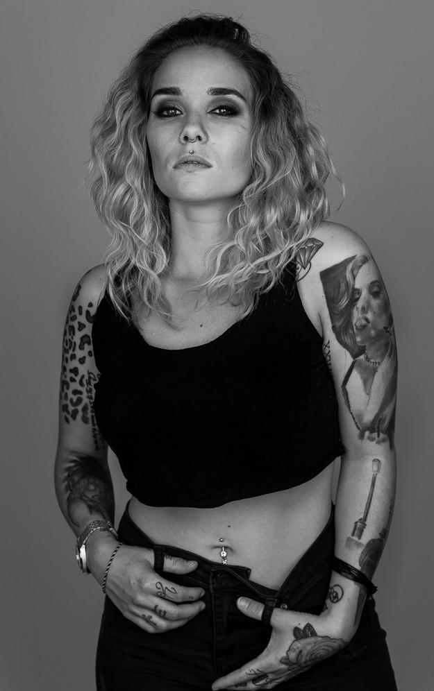 portraitfotograf | jonas müller fotografie | bern