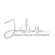 jonas mueller fotografie logo..jpg