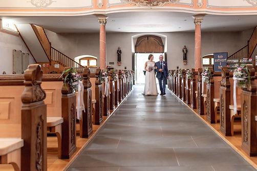 Hochzeitsfotografie-Jonas Müller