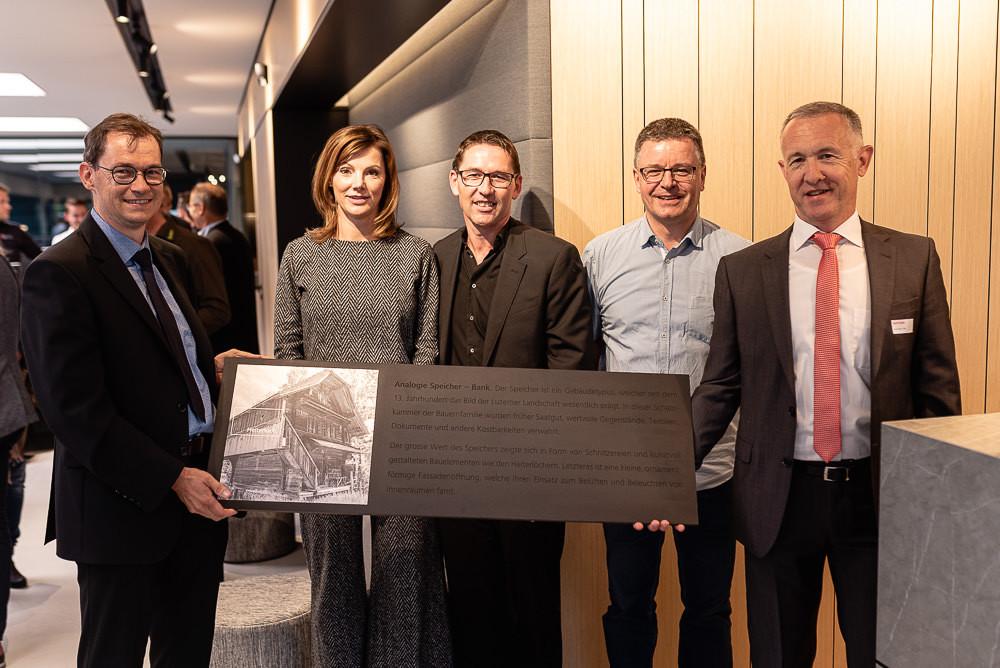 businessfotos | jonas müller | fotograf | raiffeisenbank | reiden