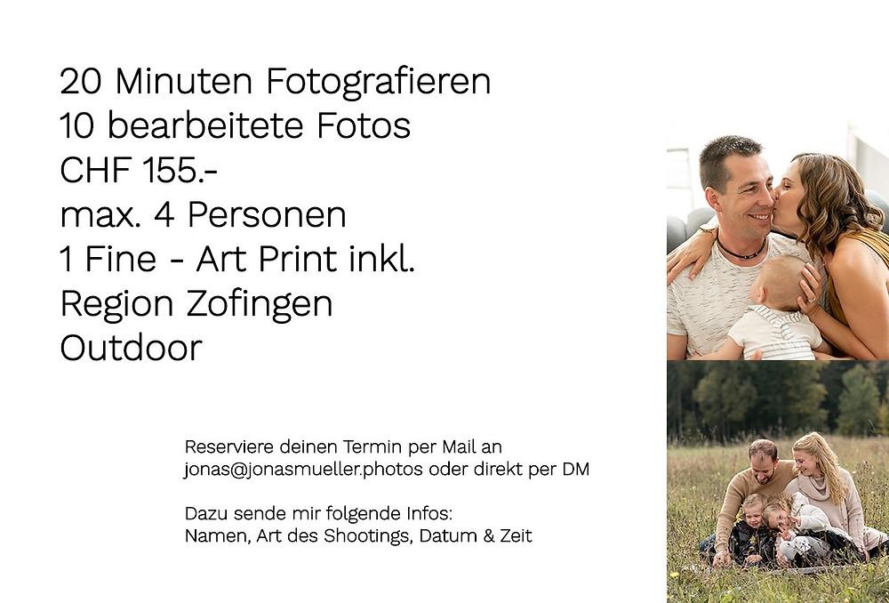 fotoshooting | zofingen | jonas müller fotografie