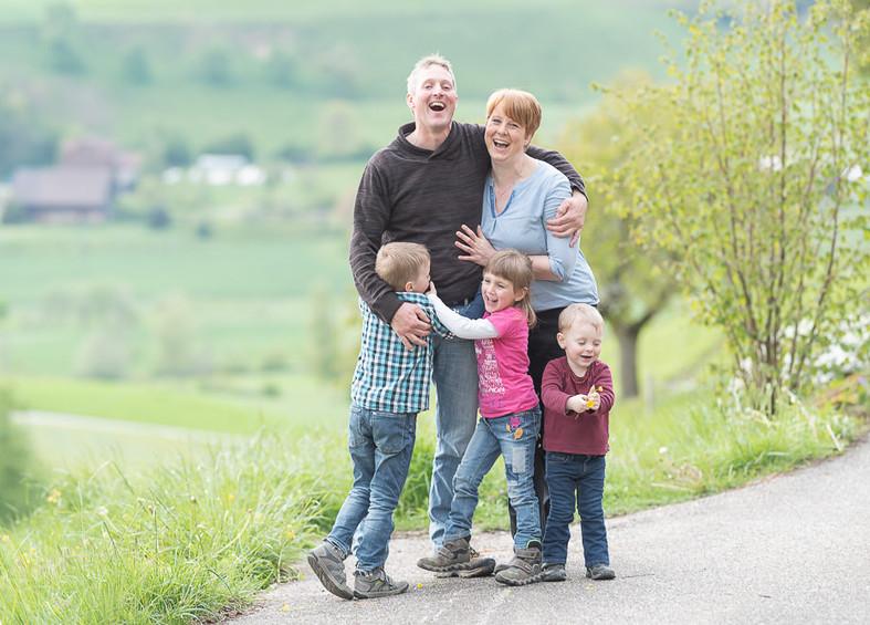 familienfotografie-jonas mueller fotografie-zofingen