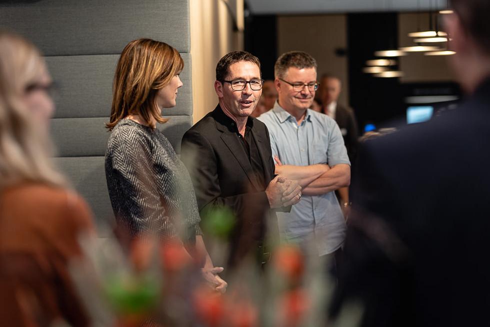 businessfotos   jonas müller   fotograf   raiffeisenbank   reiden