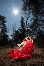 portraitfotos | jonas müller fotograf | schweiz
