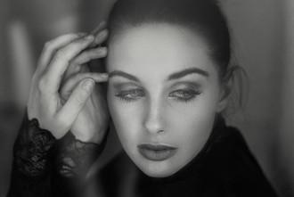 portraitfotos | jonas müller fotograf | reiden