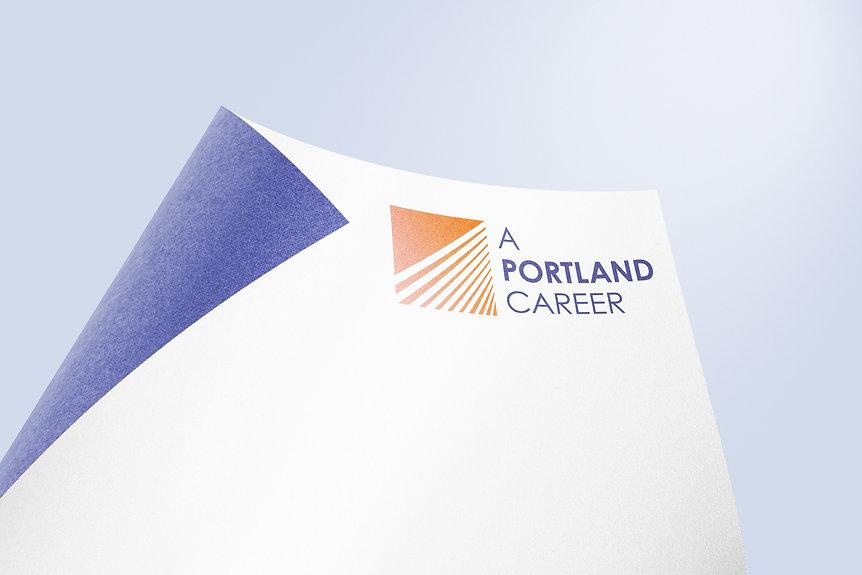 Portland_Paper.jpg