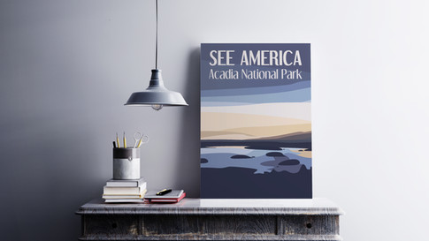 See America Campaign