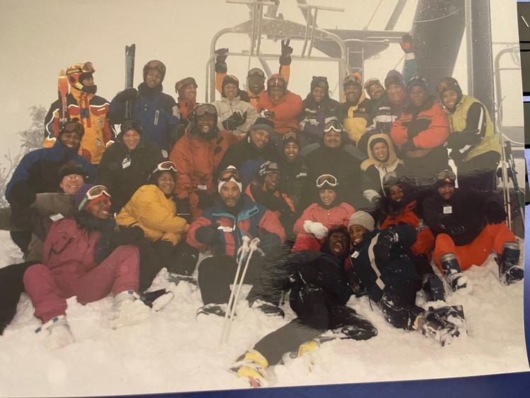 hb ski group.jpg