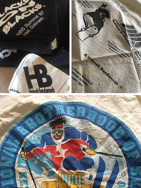 hb original bands.jpg