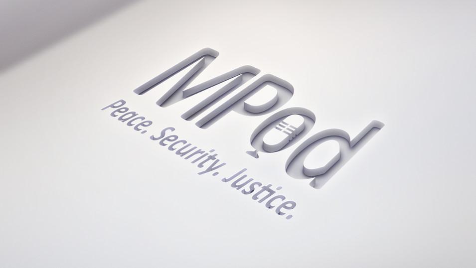 MPod Podcast