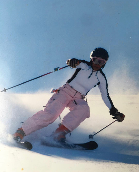 hb me active ski.jpg
