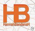logo HB  hannahbandanah_TM.jpg