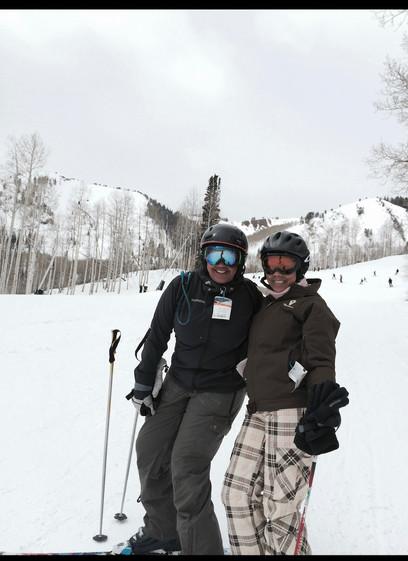 hb ski Moe and i.jpg