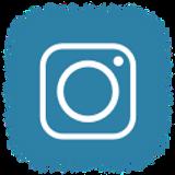 social__media__social_media__instagram_-