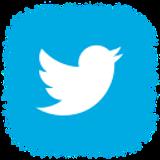 social__media__social_media__twitter__2_