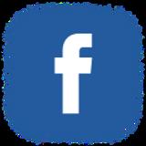 social__media__social_media__facebook_-1