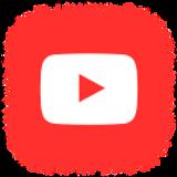 social__media__social_media__youtube_-12