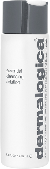 Essential Cleansing Solution - 250ml