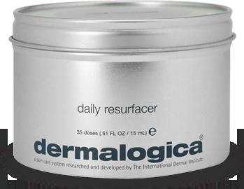 Daily resurfacer - 15ml