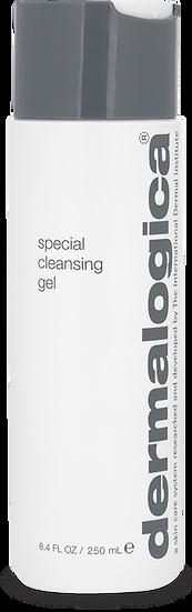 Special Cleansing Gel - 250ml