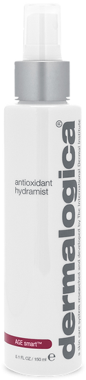 Antioxidant Hydramist - 150ml