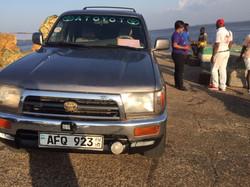 BO SIERRA LEONE MISSIONS