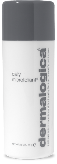 Daily microfoliant - 75g