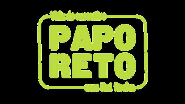papo reto logo_Prancheta 1.png