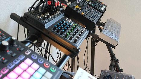 59perlen-Studio-Sessions_edited.jpg