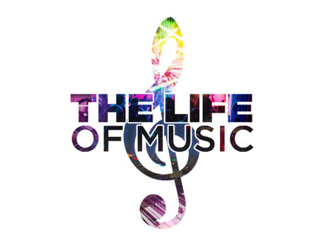 """The Life of Music"" Podcast Episode #003"