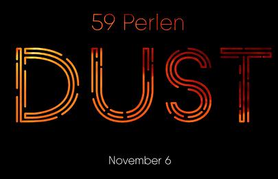 59 Perlen - Dust - November 6.png