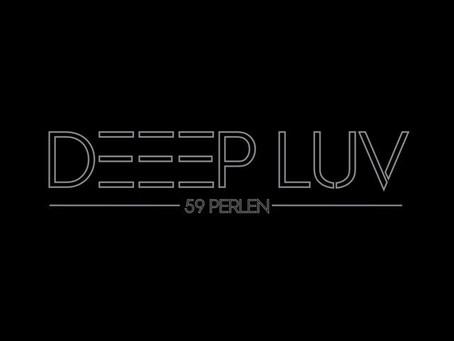 "59 Perlen to join Keef Luv's ""Deeeep Luv"" Radioshow"
