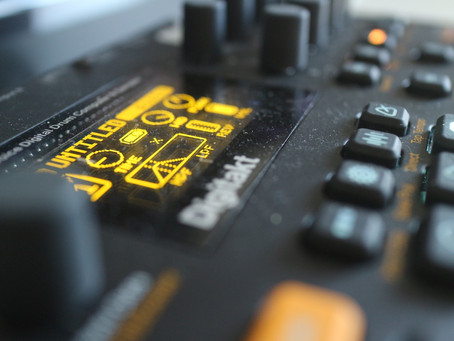 3 essential tips for evolving Digitakt tracks