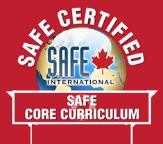 SAFE International