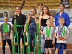 Karate Maynia Tournament Recap