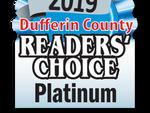 Kushindokai Wins 2019 Reader's Choice Awards