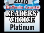 Kushindokai Wins two  Reader's Choice Awards